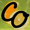 Citrus-Orange's avatar