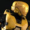 Citrus07's avatar