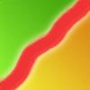 Citrus1's avatar