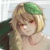Citrus8008's avatar