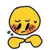 CitrusArt101's avatar