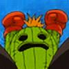 CitrusCactus's avatar