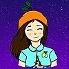 citrusdoesart's avatar