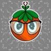 CitrusDrawss's avatar