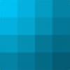 CitrusGreen's avatar