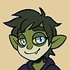 citrushare's avatar