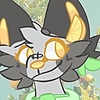 citruskake's avatar