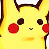 CitrusKnight's avatar