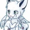 CitrusMoonFlower's avatar