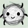 CitrusRobot001's avatar