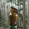 citrustiger's avatar