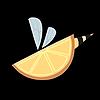 CitruzWazp's avatar