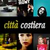 cittacostiera's avatar