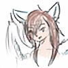 Citten13's avatar