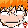 Citthru's avatar