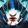 Cittlalli-Guemes's avatar