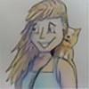 CittyCatCreations's avatar