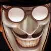 Cittyy's avatar