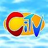 CiTVNostalgia1998's avatar