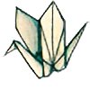 city-in-surrender's avatar