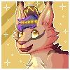 city-kats's avatar