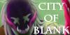 City-of-Blank