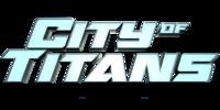 City-Of-Titans-Fans's avatar