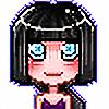 city-soul's avatar