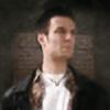 city17's avatar