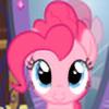 CityFlyer502's avatar