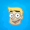 cityfolkwebcomic's avatar