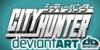 CityHunter-Fans's avatar