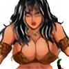 Cityhunter77's avatar