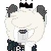 citykinq's avatar