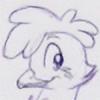 citynetter's avatar