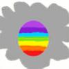 CityOfAdopts's avatar