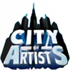 CityOfArtists's avatar
