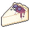 cityoffog's avatar