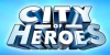 CityofHeroes's avatar