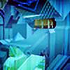 cityofmind's avatar