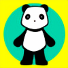cityofpandas's avatar