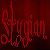 CityOfStygian's avatar