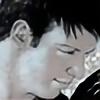 cityoftanis's avatar
