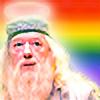 cityofwonder's avatar
