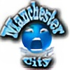 citypete's avatar