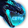 citysane's avatar