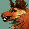 CityScyes's avatar