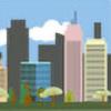 Citysnaps's avatar
