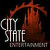 CityState's avatar