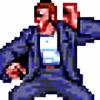 citytoon's avatar